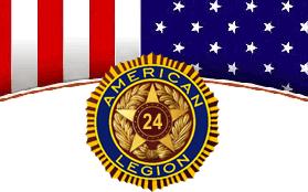 american legion tennessee post 24 johnson city tennessee
